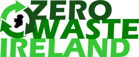 Driving towards Zero Waste